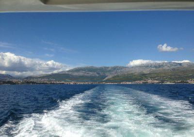 Croatia Adria Yacht Charter