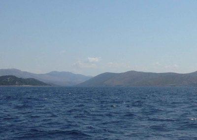 Kroatien Adria Yacht Charter